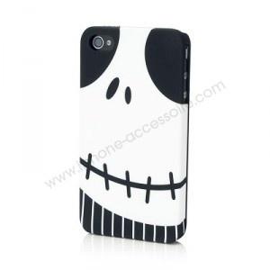 Coque Indestructible Iphone S