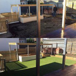 Best Service Provider of Artificial grass for Residential and Business…