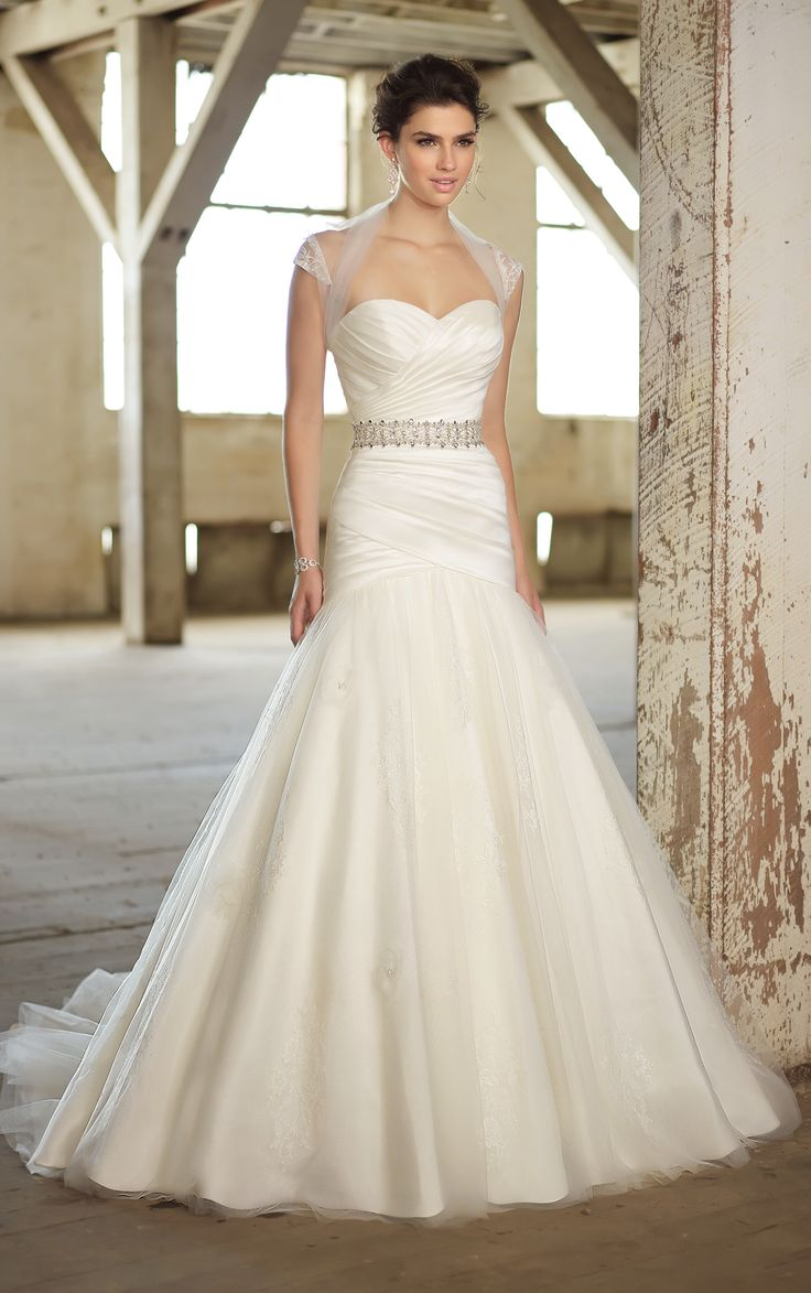 essence wedding dresses 25 best images about essense on traditional 3932