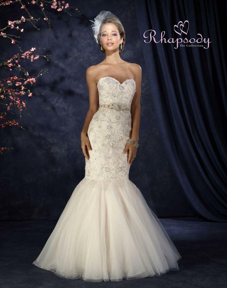 Wedding dresses bridal tiaras bridal veils at symphony for Wedding dresses for vegas