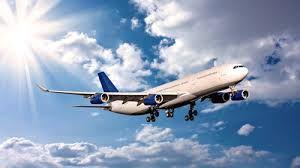 Результат Изображение для небо и самолеты фото