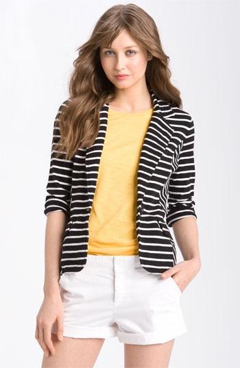 Nordstroms -http://shop.nordstrom.com/s/caslon-one-button-knit-jacket/3232301?cm_cat=datafeed_ite=caslon%28r%29_one_button_knit_jacket:500439_pla=jacket/sportcoat:women:blazer_ven=Linkshare=QFGLnEolOWg-IJPQw_D3ia8T1YM8renJJQ