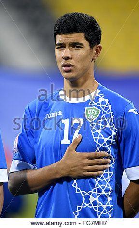 doha-qatar-19th-jan-2016-dostonbek-khamdamov-uzb-footballsoccer-dostonbek-fc7mh7.jpg (288×470)