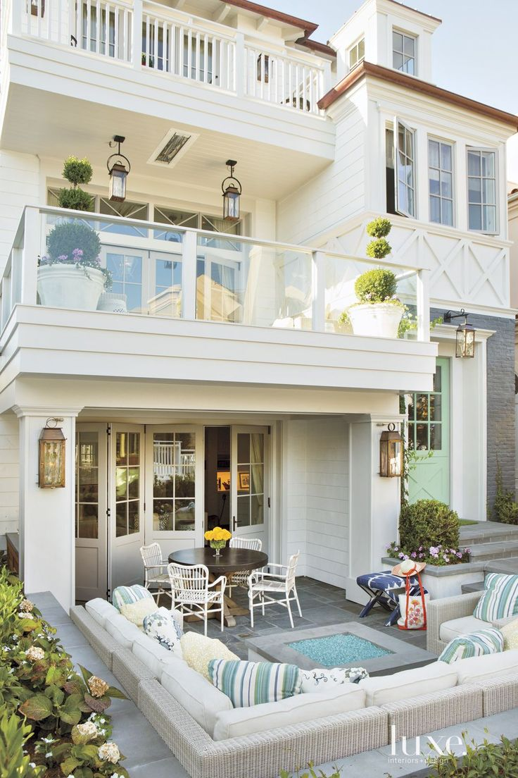 L formte modulare küche design katalog  best Уютный Дом images on pinterest  home ideas facade house