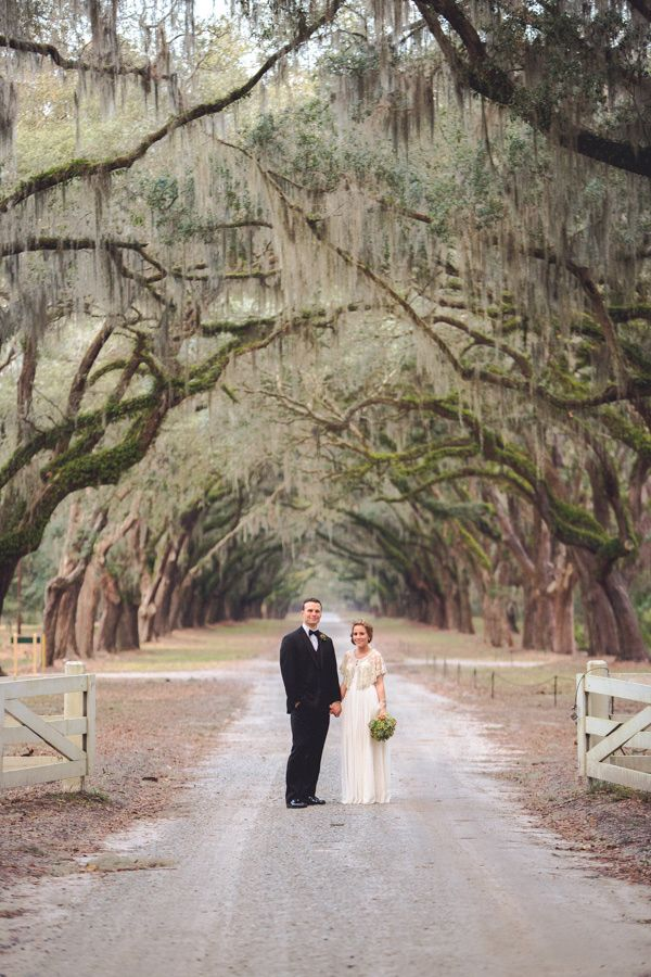 17 best images about destination wedding locations and for Destination wedding location ideas
