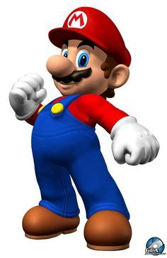 Image result for super marios boots