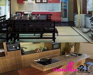 Wohnzimmer Vanille Style : 110 besten vanilla 21 home design bilder auf pinterest deko ideen