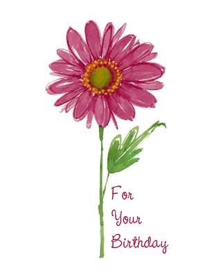 For your BD