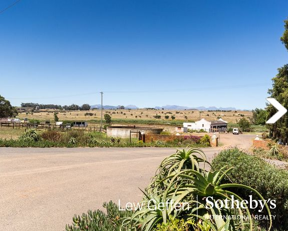 Farm for sale in Cape Farms follow this link for more information: http://lnkd.in/eHYQyEw