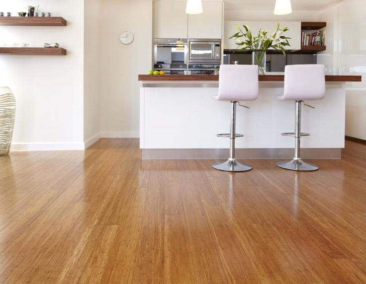 7 Eco-Friendly Flooring Options For Your Apartment | Apartment Geeks