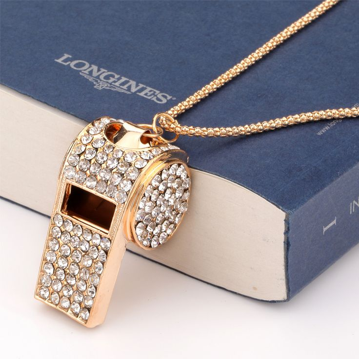 Cheap Pendant Necklaces on Sale at Bargain Price, Buy Quality rhinestone t-shirt, rhinestone cell phone case, rhinestone western jewelry from China rhinestone t-shirt Suppliers at Aliexpress.com:1,Fine or Fashion:Fashion 2,Shape\pattern:other shapes / pattern 3,Chain Type:Snake Chain 4,Pendant Size:5cm*3cm 5,Item Type:Necklaces