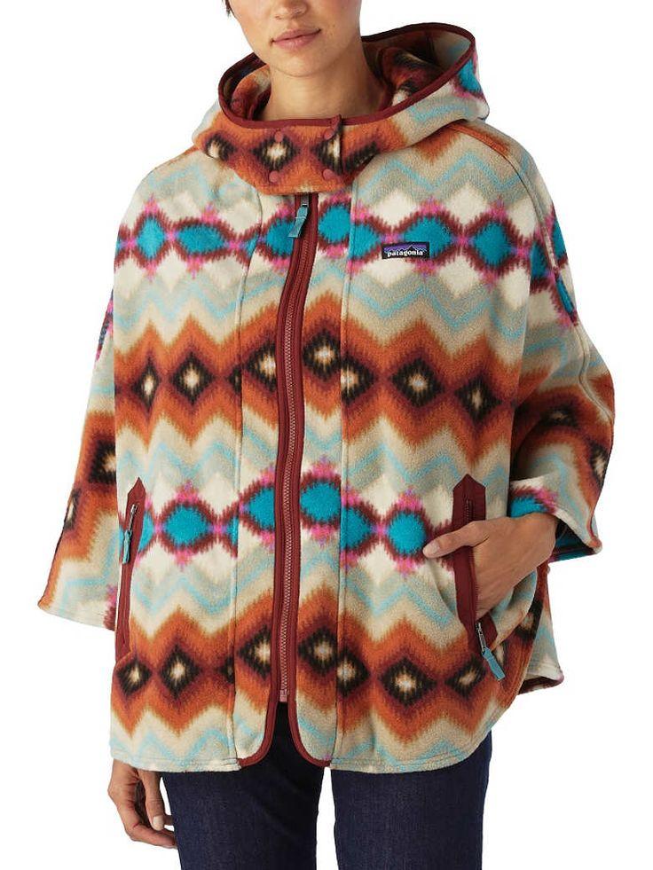 Streetwear Online Shop für Frauen – blue-tomato.com