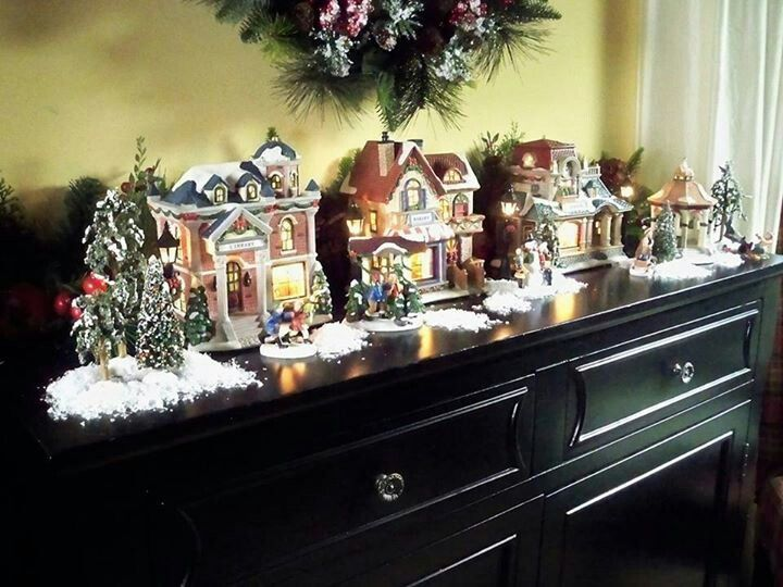 90 best Decorations by Valerie Parr Hill images on Pinterest ...