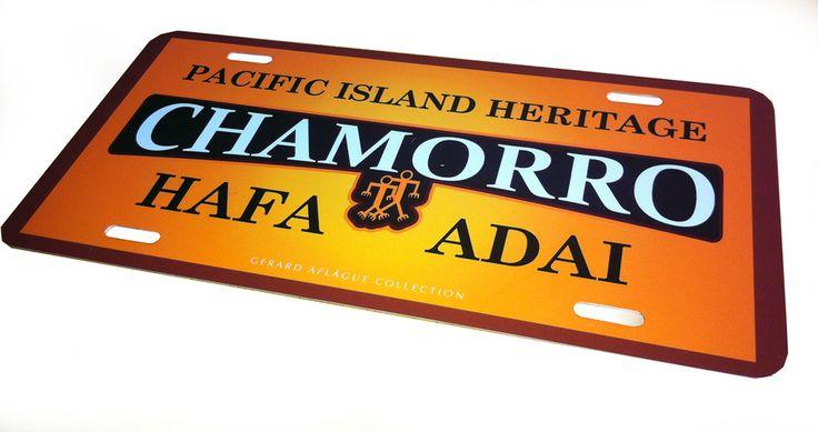 Saipan Food Stamp