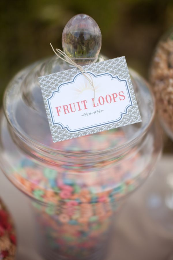 1000 Ideas About Brunch Wedding Receptions On Pinterest