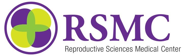 HURRY RSVP !!  Dr. Harari is our referring OBGYN and medical liaison. He will be discussing The Infertility Voyage…How to Embark: An OBGYN's Perspective. This is a great time to get answers from an expert on when to start fertility treatment. Thursday March 19, 2015, 6–7pm at 3661 Valley Centre Dr. Suite 100, San Diego, CA 92130. Please rsvp at www.fertile.com