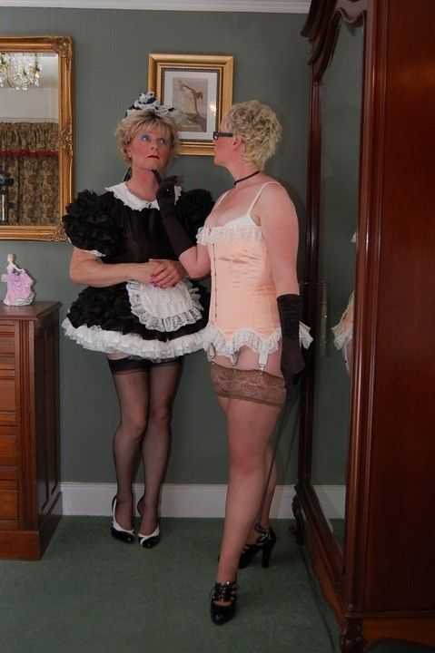 Jay sissy crossdresser porn stories wanking this