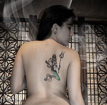 Please Vote for me INKED Mag http://inkedgirls.inkedmag.com/girls/view/krysta-nichols/