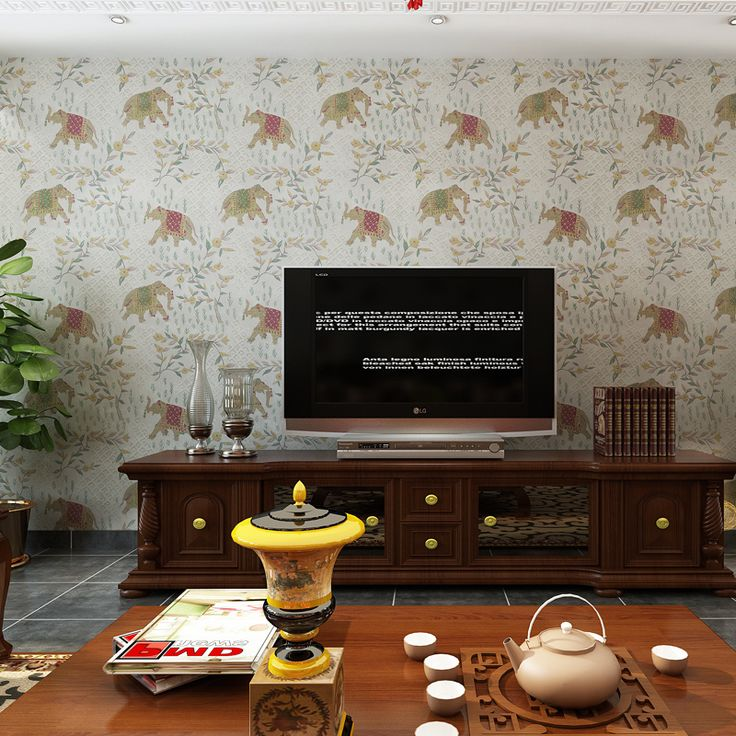 Interior design degree on pinterest design of house interior design