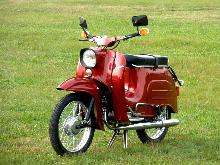 1000 ideas about schwalbe moped on pinterest simson schwalbe and simson schwalbe. Black Bedroom Furniture Sets. Home Design Ideas