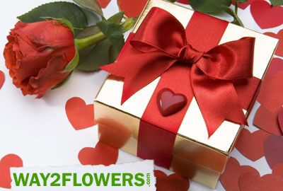 Fresh flower delivery in Bangalore - way2flowers's blog