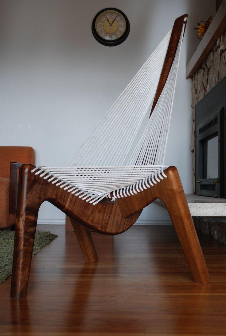 Best Furniture And Interior Design Images On Pinterest