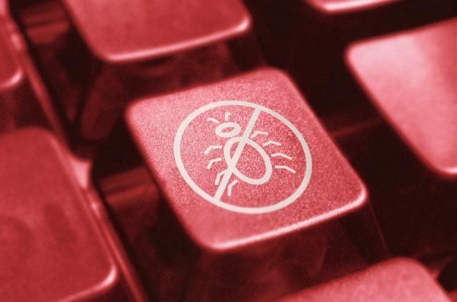 A list of the best free antivirus software for Windows, updated March 2015. See reviews and download links for these completely free antivirus programs.