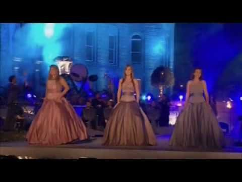 17 best images about il divo on pinterest barbra streisand the impossible and katherine jenkins - Il divo amazing grace video ...