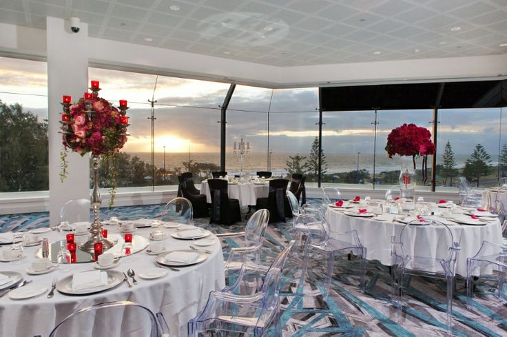 39 best wed furniture images on pinterest au wedding parties and mentelle room at rendezvous grand perth decorated by wed on beaufort louis ghost chairschair hirewedding furniturereception decorationsfurniture junglespirit Choice Image