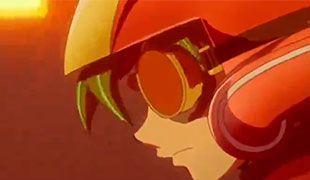 Yu-Gi-Oh! Arc-V 97 Sub Español Online HD