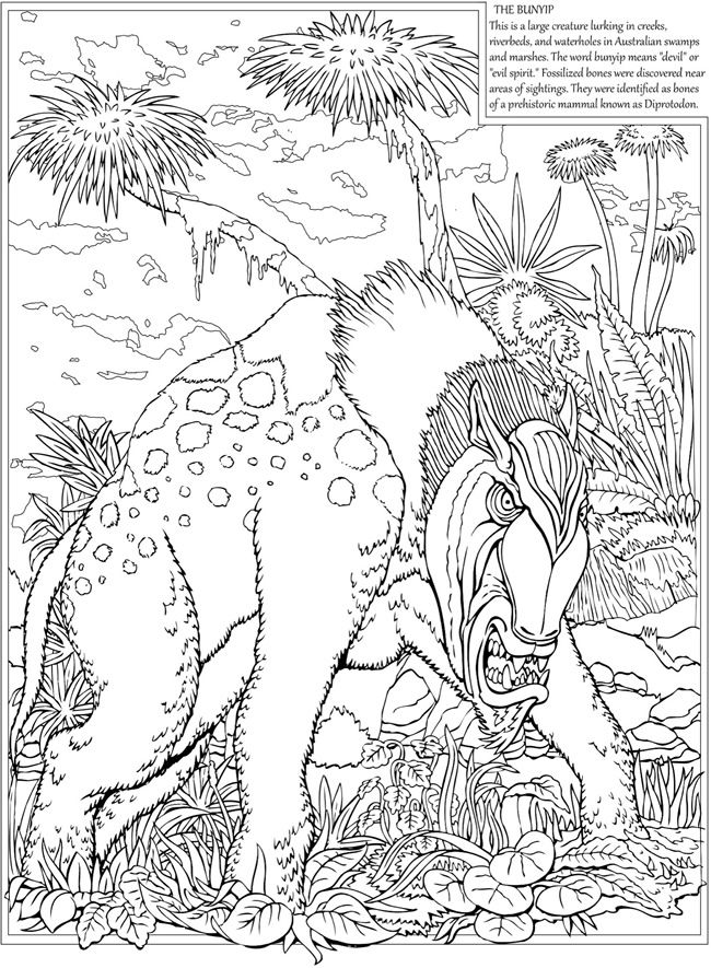 welcome to dover publications free coloring pagescoloring