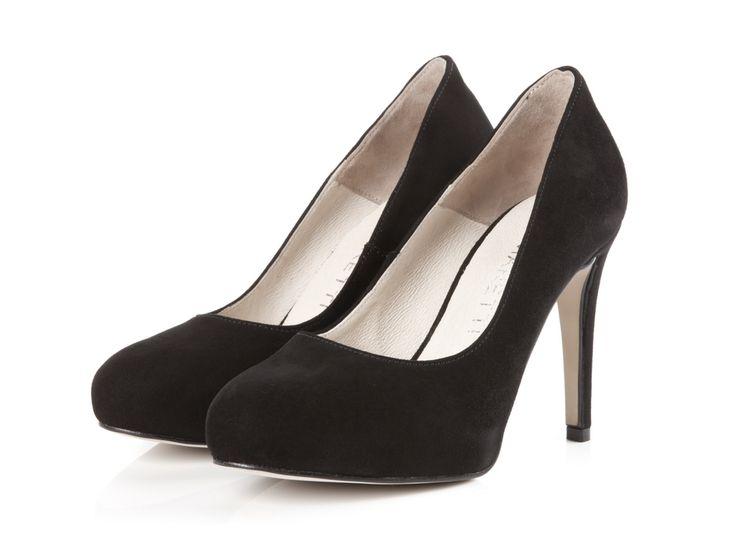 MARETTI PETITE SHOES Małe rozmiary butów damskich