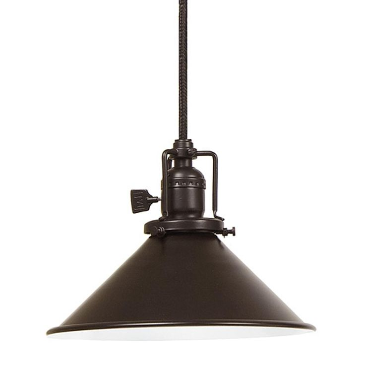 buy the jvi designs oil rubbed bronze direct shop for the jvi designs oil rubbed bronze 1 light down light pendant from the union square collection and