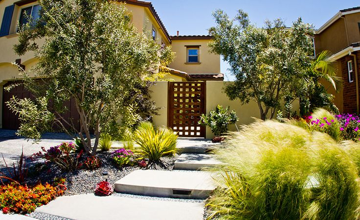 348 Best Images About GArden PATiO On Pinterest