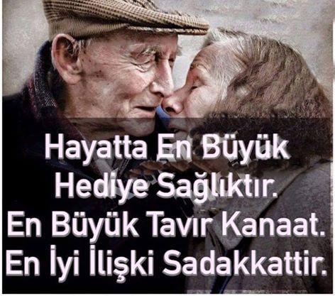 Hayatta en büyük hediye sağlıktır.  En güzel tavır kanaat.  En iyi ilişki ise sadakattir.  #sözler #anlamlısözler #güzelsözler #manalısözler #özlüsözler #alıntı #alıntılar #alıntıdır #alıntısözler
