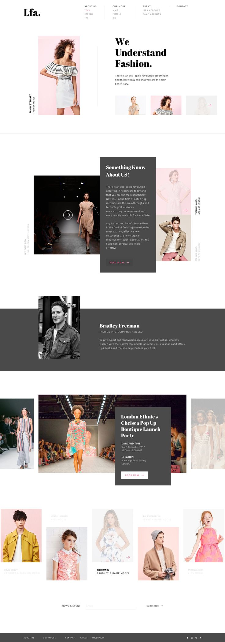 https://www.uplabs.com/posts/free-free-fashion-agency-web-template