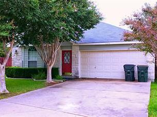 50 best homes for rent in san marcos tx images on pinterest bed