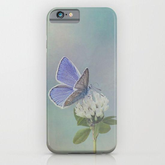 Distant memories iPhone & iPod Case