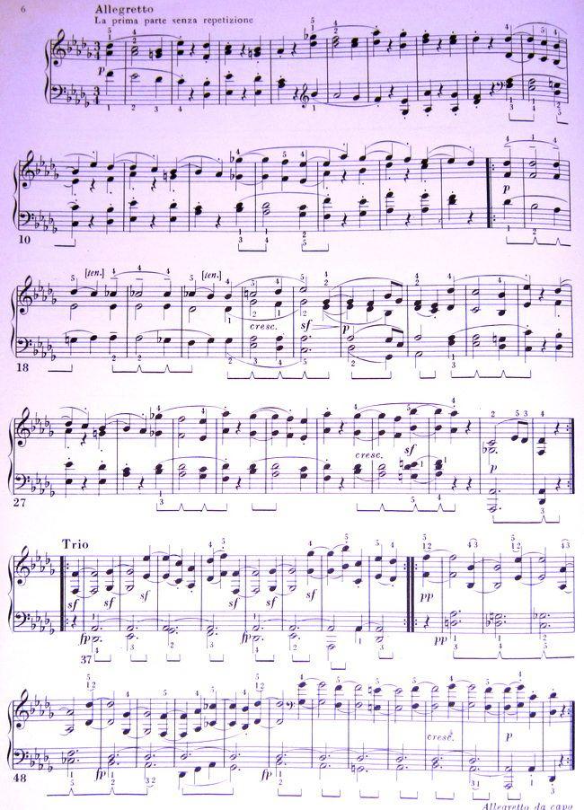 Скачать бесплатно музыку лунная мелодия