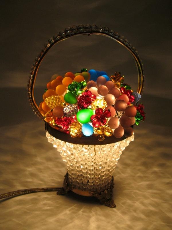 21 best images about Czech lamp on Pinterest | Black ...