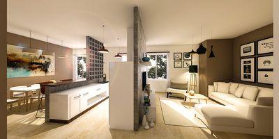 17 migliori idee su progetto di appartamento su pinterest for Regolarizzazione stranieri senza permesso di soggiorno