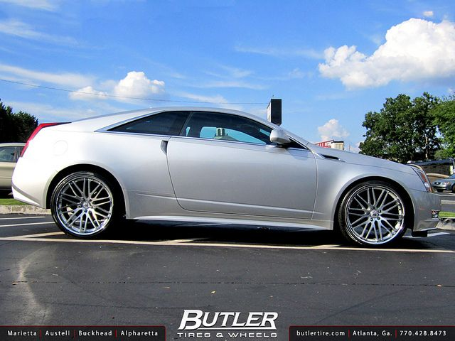Best 25 Cadillac cts ideas on Pinterest  Cadillac cts coupe