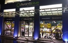 AvantiPlus Waitakere. Cnr Lincoln Rd & Universal Dr, Henderson, Auckland, 0610.