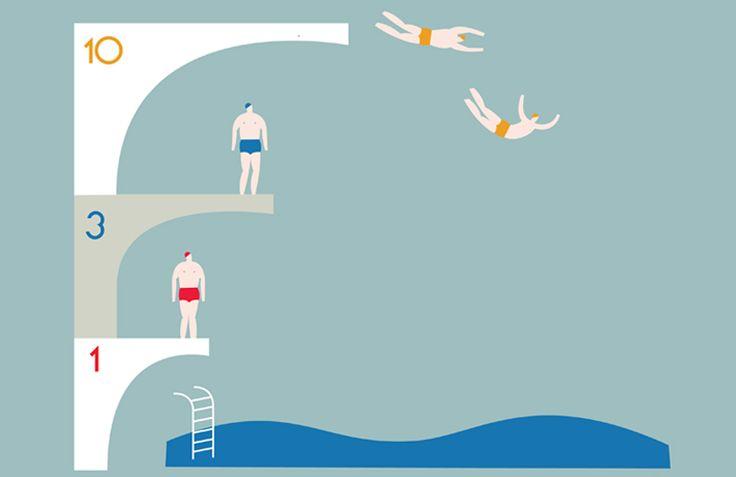 http://www.olimpiazagnoli.com