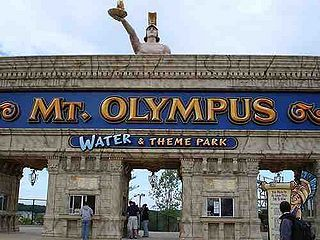 How to save at Mt. Olympus in Wisconsin Dells