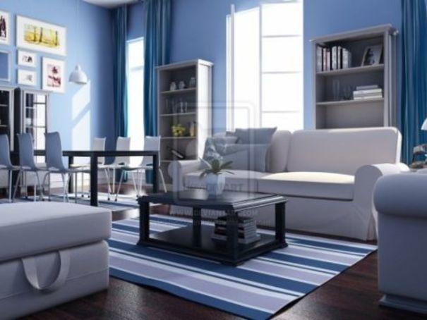694 best Furniture Designs images on Pinterest   Living room ...