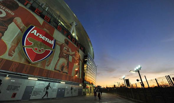 EFL Cup quarter-finals LIVE: All the build-up to Arsenal v Saints and Man Utd v West Ham   via Arsenal FC - Latest news gossip and videos http://ift.tt/2gVV5RG  Arsenal FC - Latest news gossip and videos IFTTT