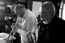 Belmondo Family Sextet, Mediterranean Sound – une grande famille du jazz réunie sur disque pour la 1ère fois