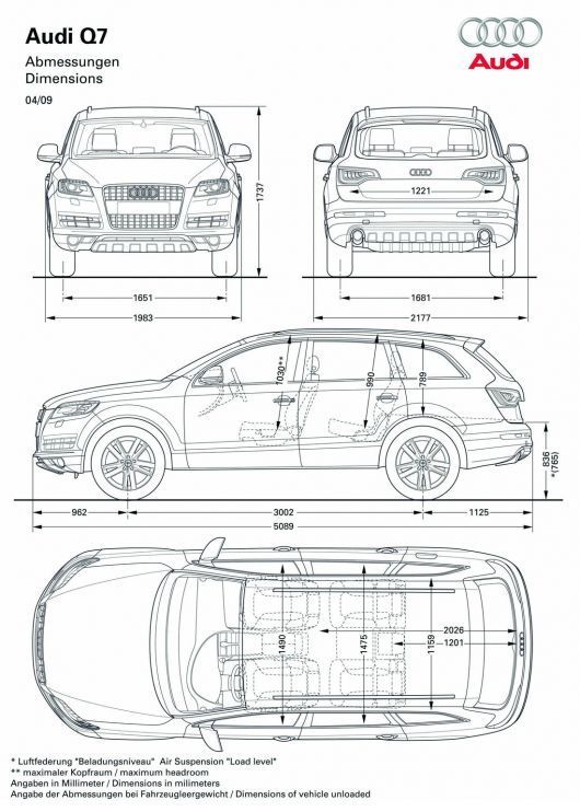 5th Gen 4runner Modifications additionally 40 Ford Truck Parts as well Baseplate Mini Cooper No JCW Sport Or Aero Package moreover Badges For Car Grills further Bmw Carbon Fiber Plate Frame White Text With Logos. on custom mini cooper accessories