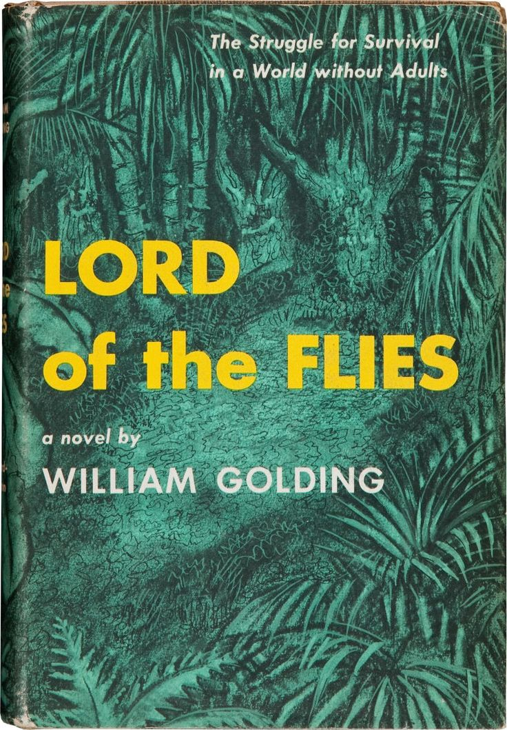 character analysis of jack in lord of the flies a novel by william golding In this paper i chose to analyze the book lord of the flies written by william golding as i believe it matches very well the field of organi.